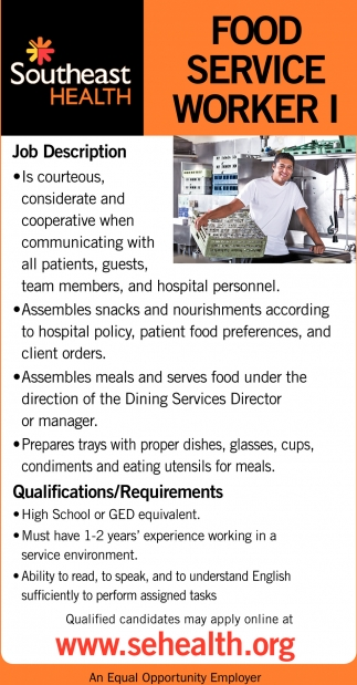 download food preparer job description free word templates 2010 - Food Preparer Job Description